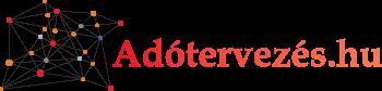 Adótervezés.hu Logo